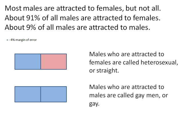 male-attractions (1)