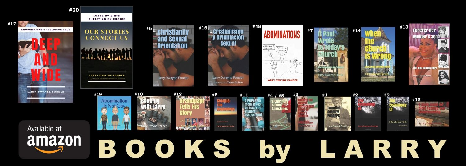 cropped-books-by-larry-banner3.jpg